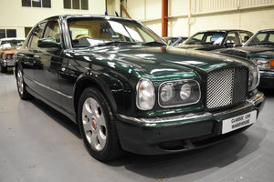 2002 38,000 miles with excellent history For Sale