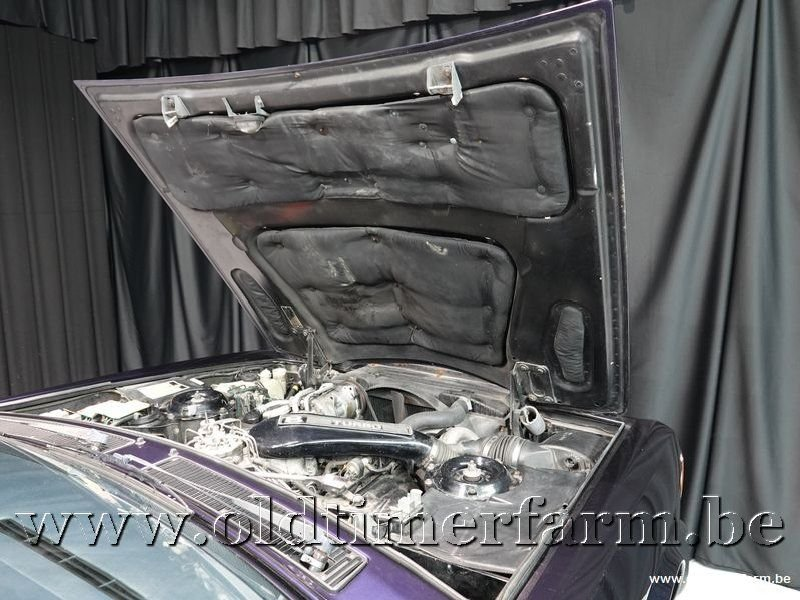 1991 Bentley Turbo R '91 For Sale (picture 6 of 6)