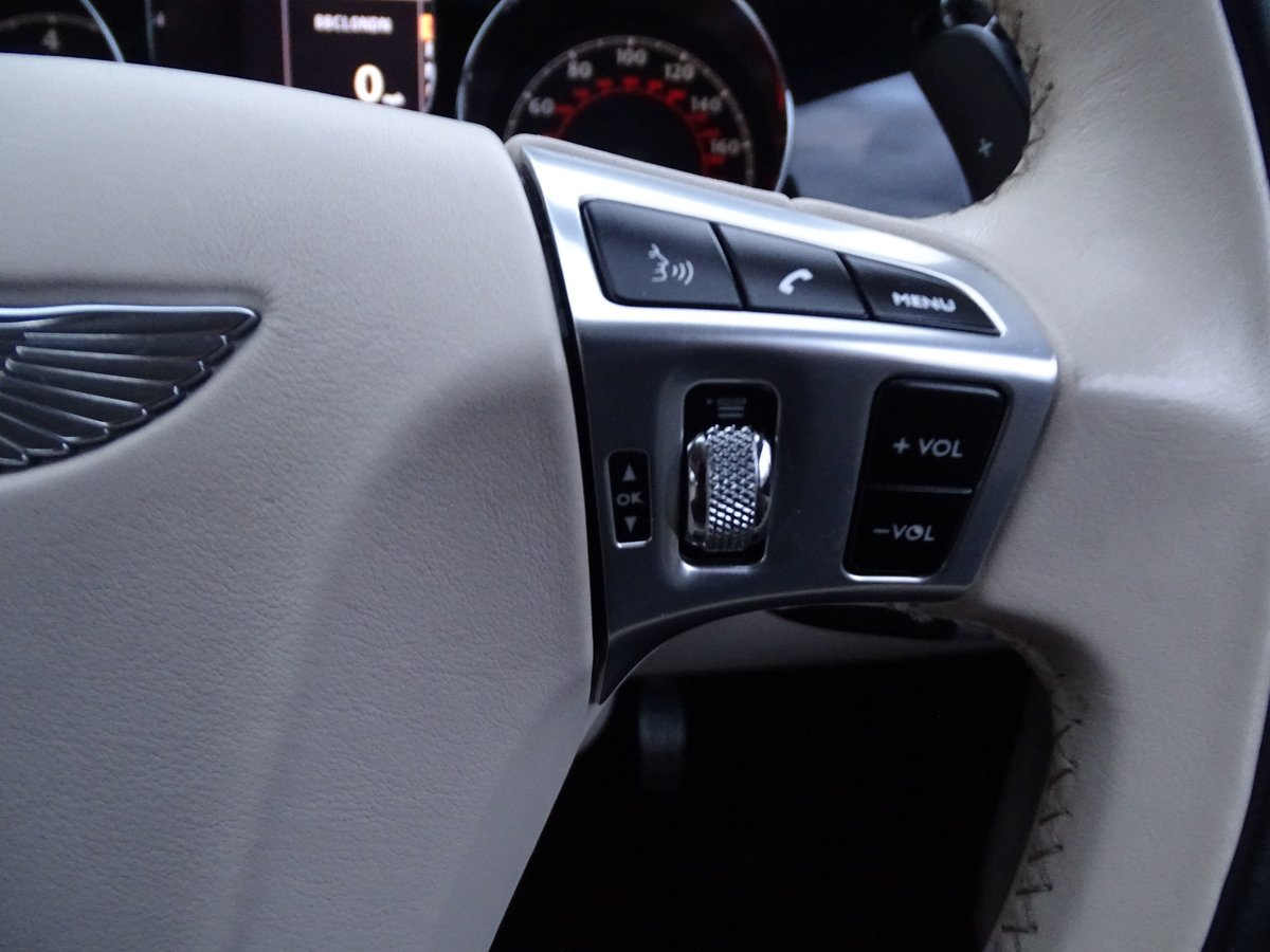 2010 Bentley  CONTINENTAL GT  SPEED COUPE AUTO  39,948 For Sale (picture 23 of 24)