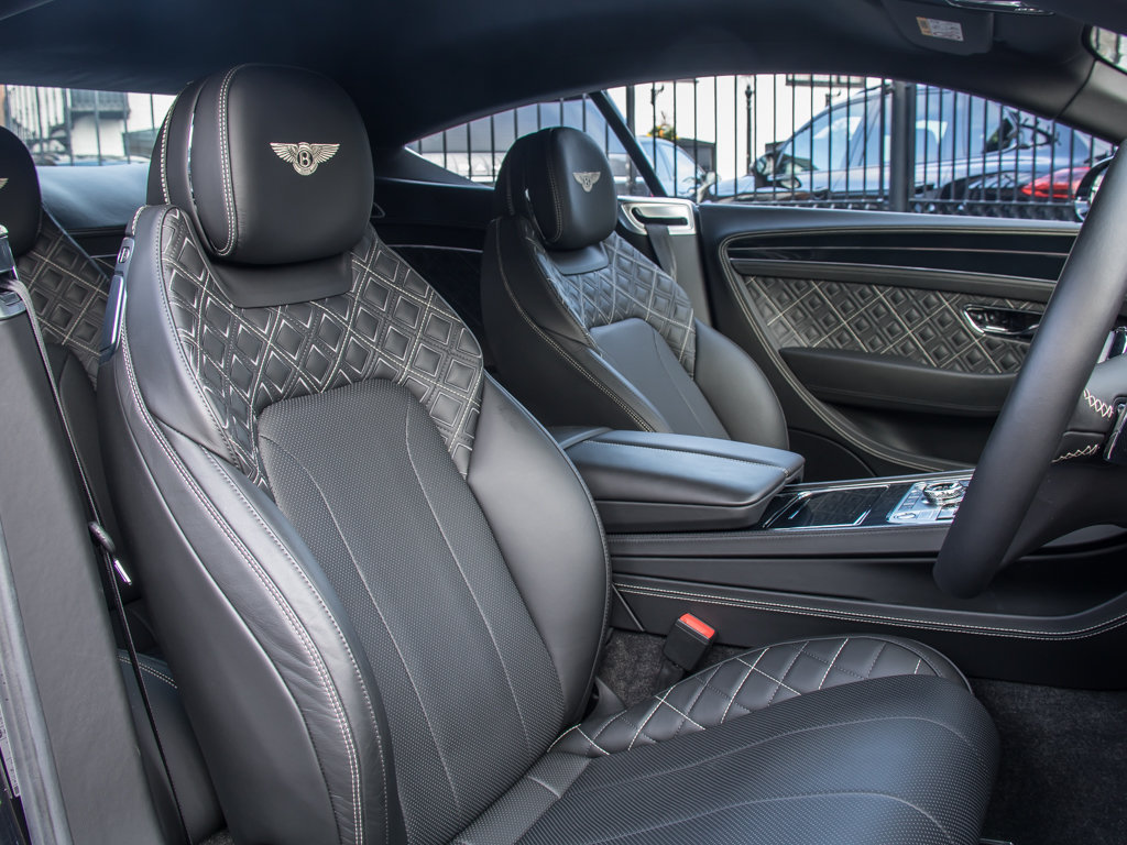 2019 Bentley  Continental GT  Continental GT First Edition  For Sale (picture 13 of 18)