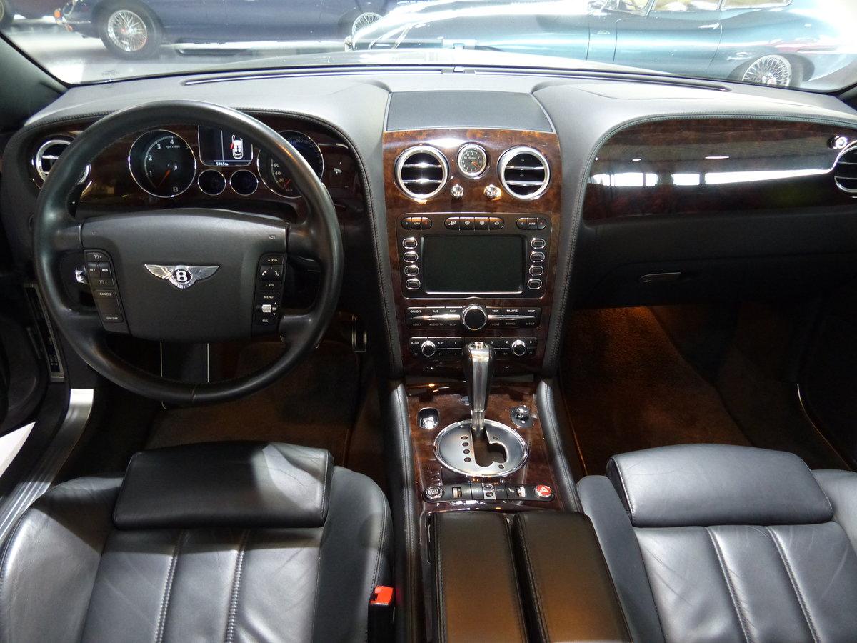 2006 Das schnellste viersitzige Cabriolet der Welt For Sale (picture 5 of 6)