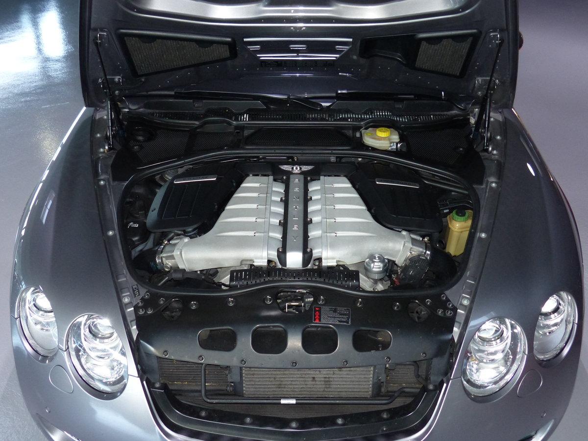 2006 Das schnellste viersitzige Cabriolet der Welt For Sale (picture 6 of 6)