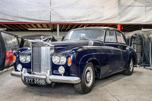 Bentley series  s3