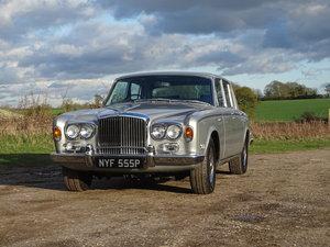 1975 Bentley T Series For Sale