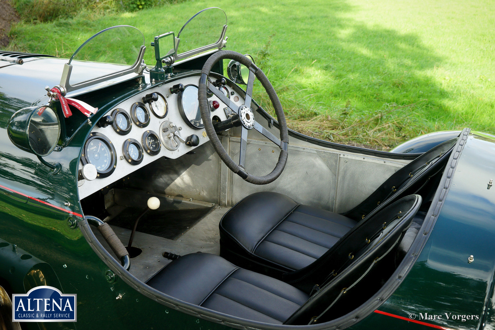 Bentley Royce V12 Special, 1937 For Sale (picture 2 of 6)