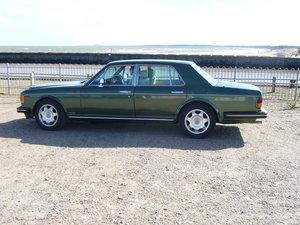 Picture of 1984 Norfolk Gentleman's Bentley Eight