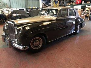 Picture of 1959 Bentley S1
