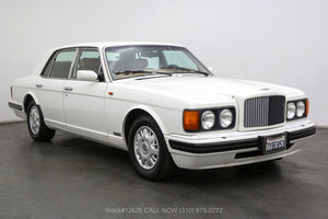 Picture of 1996 Bentley Brooklands For Sale