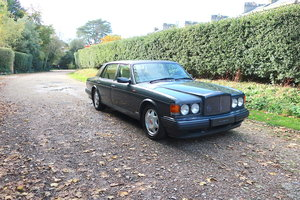 Picture of 1997 Bentley Turbo R LWB RHD For Sale