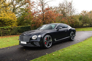 Picture of 2019 Bentley Continental GT - DEPOSIT TAKEN - More Wanted For Sale