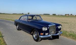 Picture of 1964 Bentley S3