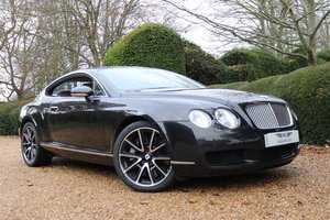 Picture of 2006 BENTLEY CONTINENTAL GT COUPE For Sale