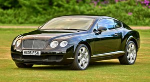 Picture of 2006 BENTLEY CONTINENTAL GT For Sale