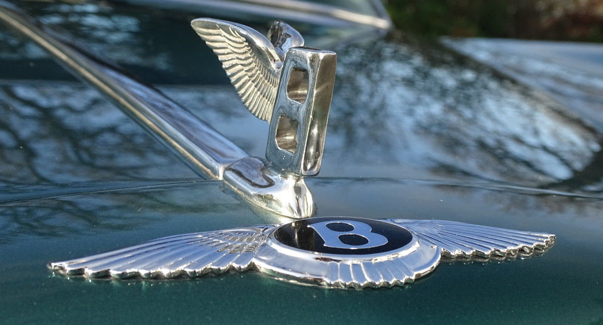 1989 Bentley Continental Convertible For Sale (picture 7 of 12)