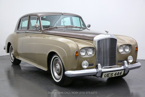 Picture of 1964 Bentley S3 For Sale