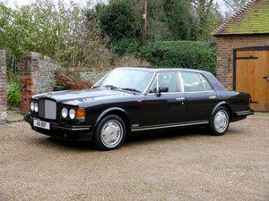 Picture of 1994 Bentley Brooklands For Sale