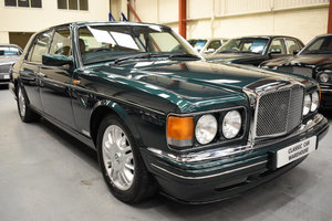 Picture of 1998 Number 69 of 100, stunning car For Sale