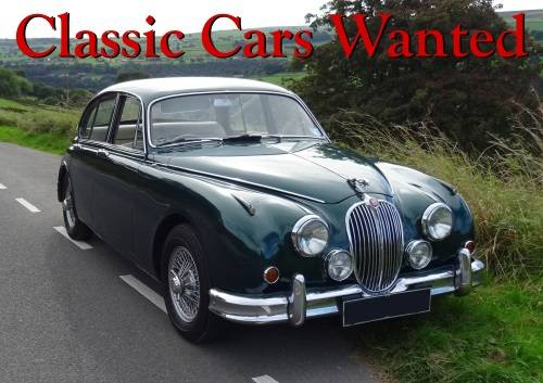 Classic Bentley Wanted Wanted (picture 2 of 6)