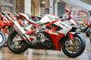 2009 Bimota DB7 Stunning Low Mileage example For Sale
