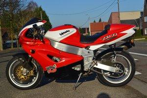 1996 BIMOTA YB11 Superleggera  1000 cc For Sale