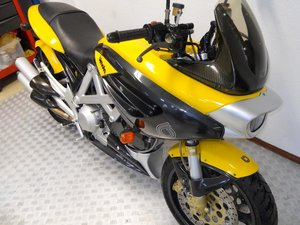 Bimota mantra DB-3 1996 For Sale