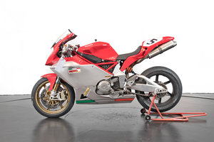 Picture of BIMOTA - DB05 - 2007 For Sale