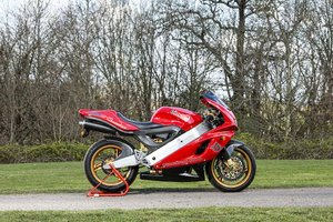 Picture of 2002 Bimota 1,074cc SB6-R Lot 80 For Sale by Auction