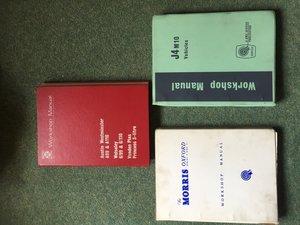 Free BMC Manuals