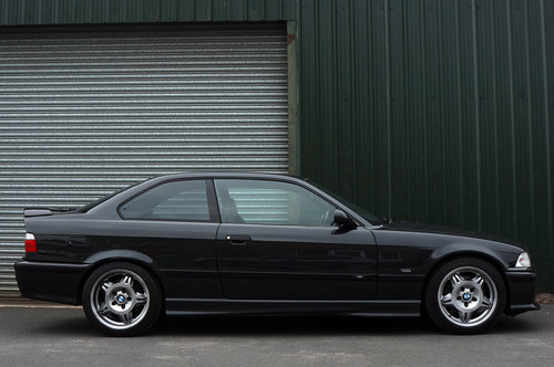 1998 Classic and Performance BMW's Wanted Wanted (picture 3 of 6)