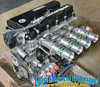 1989 BMW S42 B20 Engine (320is Superturing E36)