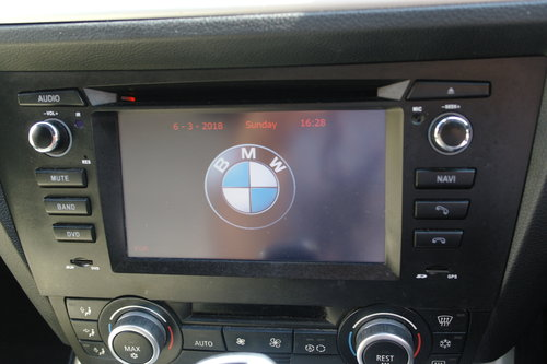 BMW 325i M Sport.. Hi Spec.. Attractive Looking.. Bargain.. SOLD (picture 5 of 6)