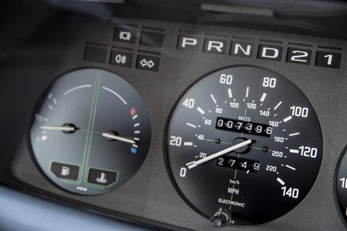 1980 BMW 728i AUTO E23 For Sale (picture 5 of 6)