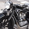 1936 BMW R4 400cc 4 Speed, RESERVED FOR YOHEI. For Sale