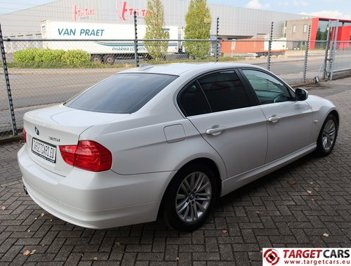 2008 BMW 325i Sedan E90 LHD  For Sale (picture 3 of 6)