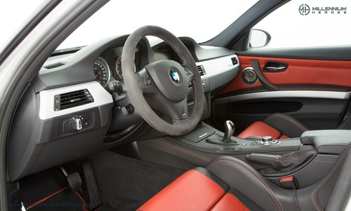 2013 BMW M3 CRT  For Sale (picture 4 of 6)