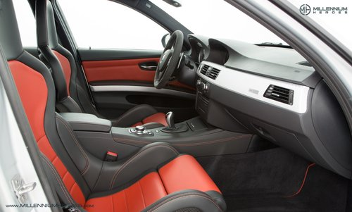 2013 BMW M3 CRT  For Sale (picture 5 of 6)