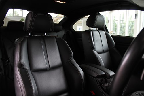 2012 61/12 BMW M3 Competition Pack DCT Coupe SOLD (picture 6 of 6)