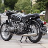 1967 R60 With Earls Forks, RESERVED. SOLD