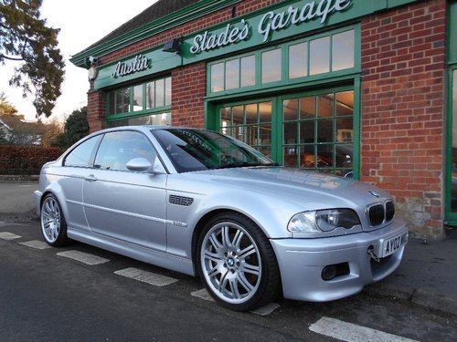 2002 BMW M3 Coupe Coupe Manual RACE CAR CONVERSION SOLD (picture 2 of 4)