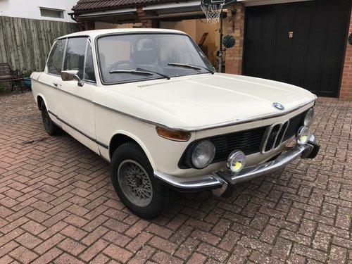1976 BMW / JAGUAR / DAIMLER, WANTED  Wanted (picture 3 of 6)
