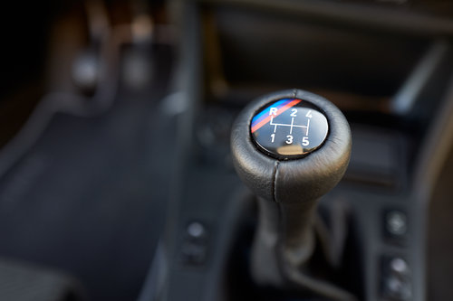 1991 BMW  320 IS M POWER S14 For Sale (picture 6 of 6)