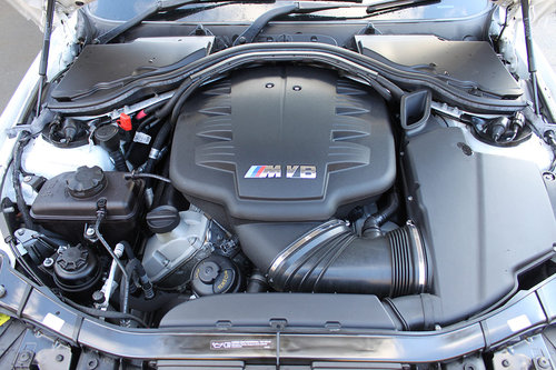2013 BMW E92 M3 For Sale (picture 4 of 6)
