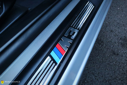 2004 BMW E46 M3 Coupe - FSH, Manual gearbox SOLD   Car And