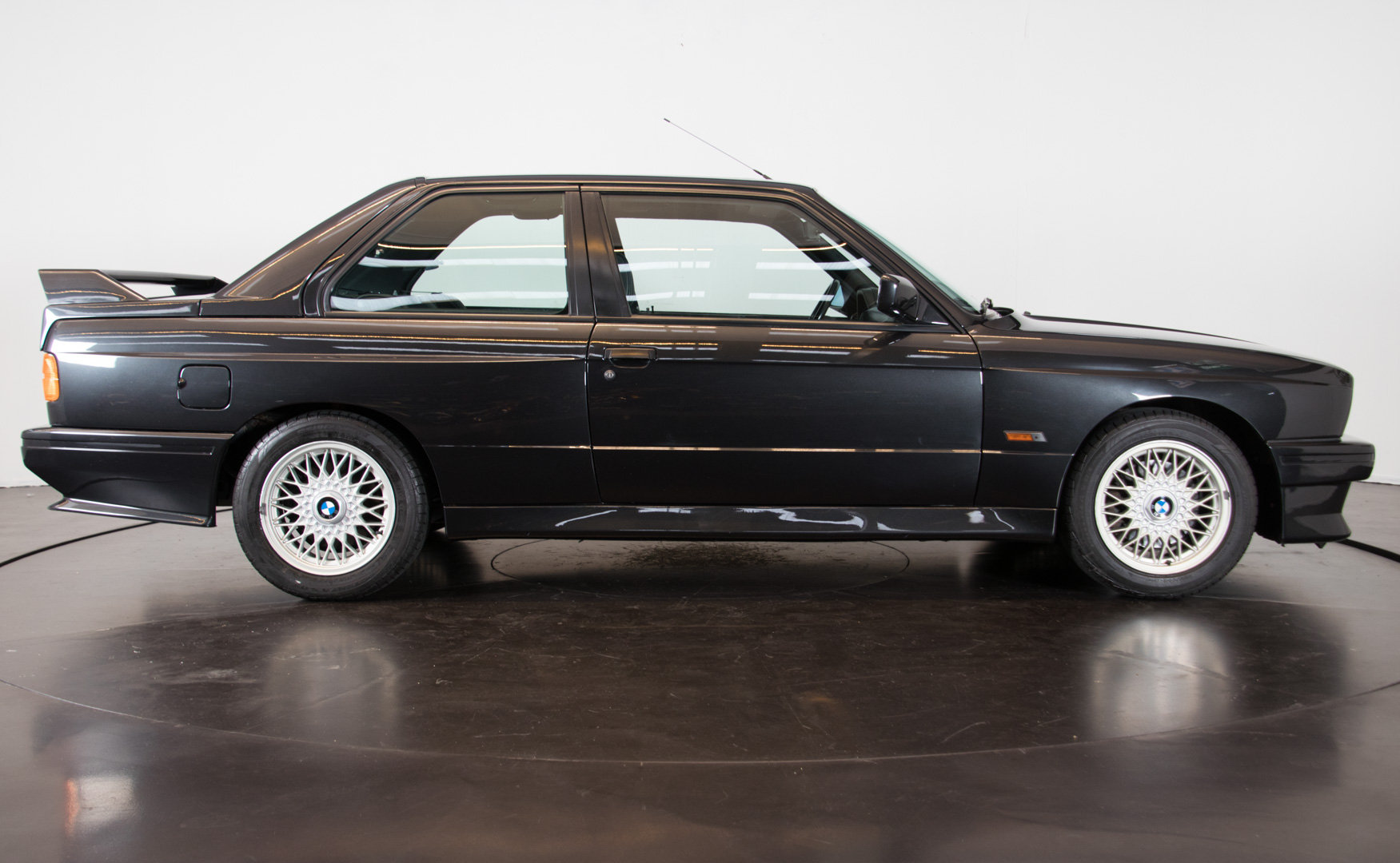 1986 Bmw M3 e30 For Sale (picture 3 of 6)