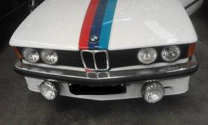1982 BMW E21 For Sale