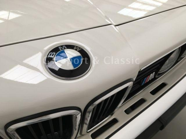 1986 BMW M635 CSI  no cat  europ  Specs. 80000 km For Sale (picture 5 of 6)