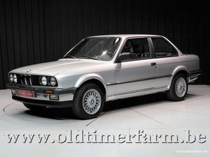 1986 BMW 325ix E30 '86 For Sale