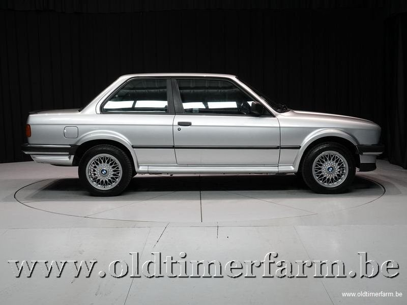 1986 BMW 325ix E30 '86 For Sale (picture 3 of 6)