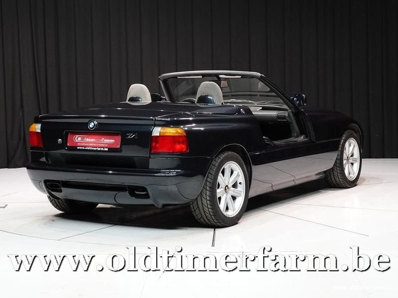 1989 BMW Z1 '89 For Sale (picture 2 of 6)