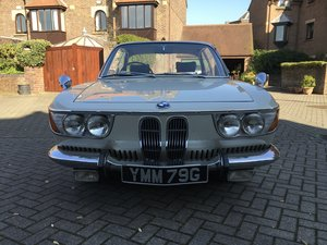 1979 Superb RHD example: best in UK For Sale